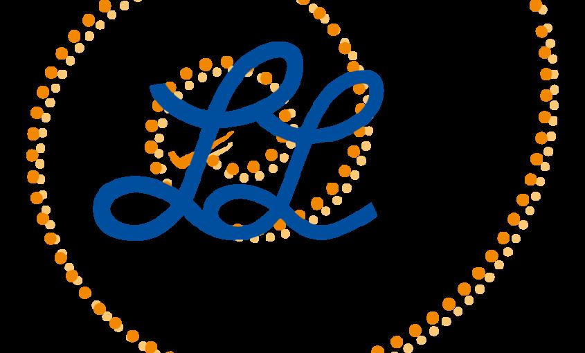 Laetitia Lefeuvre Sophrologue