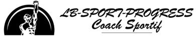lb sport progress