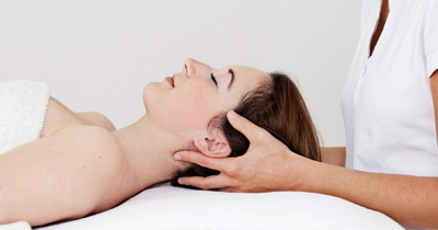 osteopathie cranienne et orl
